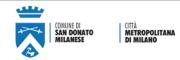 Comune di San Donato Milanese