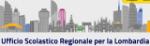 c Lombaria – Ufficio Scolastico Regionale