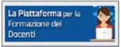 b S.O.F.I.A.